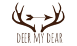 Deer My Dear